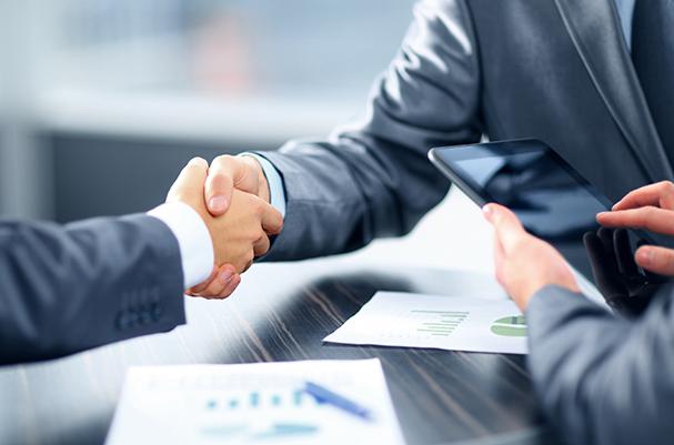 Абонаментно правно обслужване на фирми