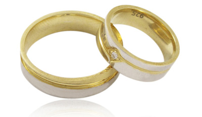 Кантора Митева - Брачен и предбрачен договор, развод, сватба, брак