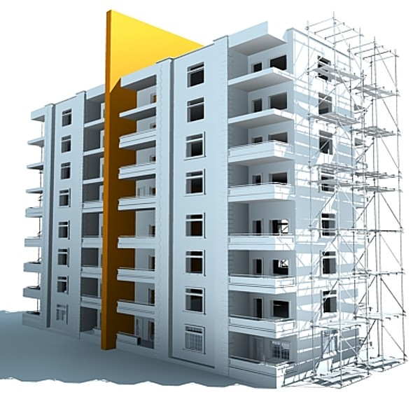 Адвокат Пловдив - Разрешение за строеж, разрешение за строителство
