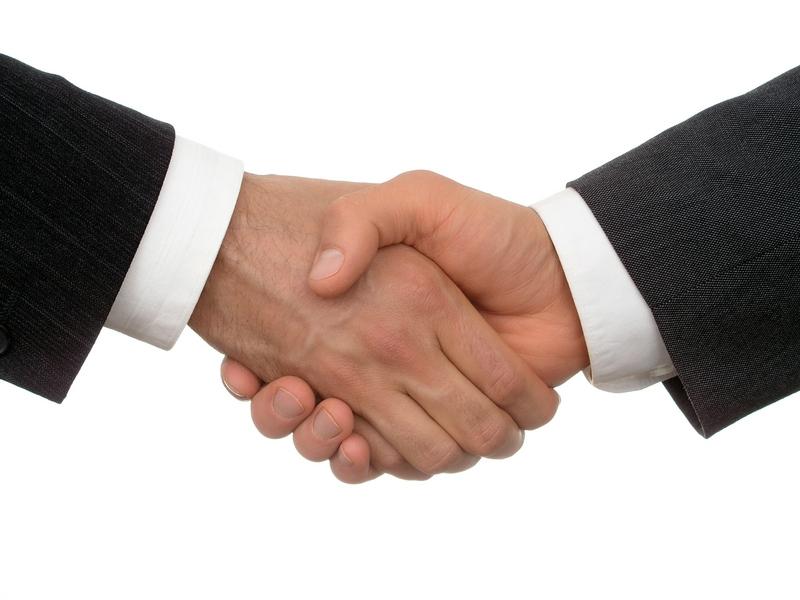 Кантора Митева - Развод, Бракоразводни Дела, Предбрачен Договор, Разрешение За Строеж, Абонаментно Правно Обслужване